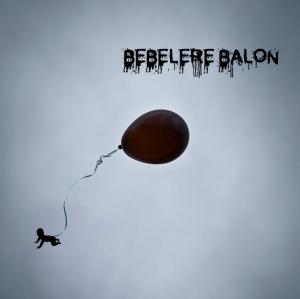 bebelere balon1