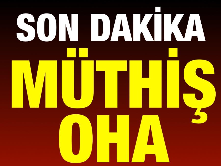 SOND DAKİKA.001