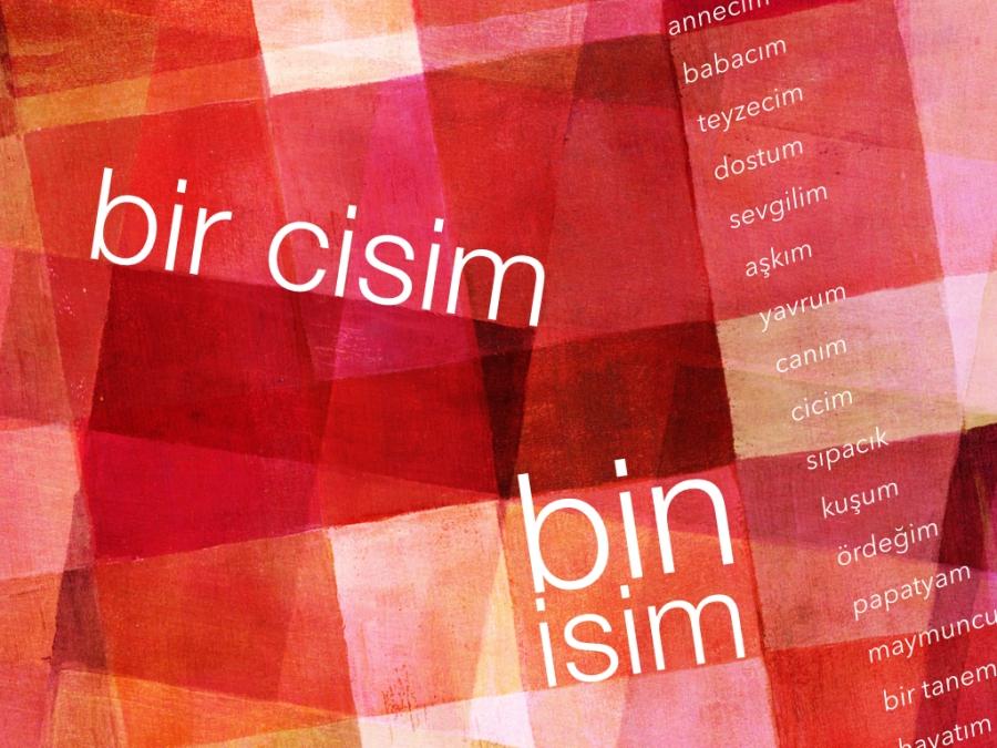 isim.001