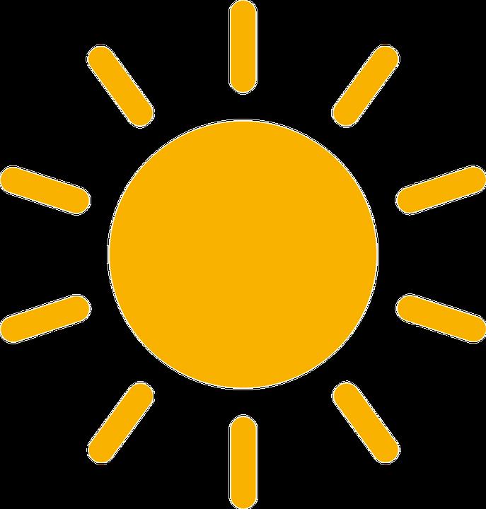sun-1075154_960_720