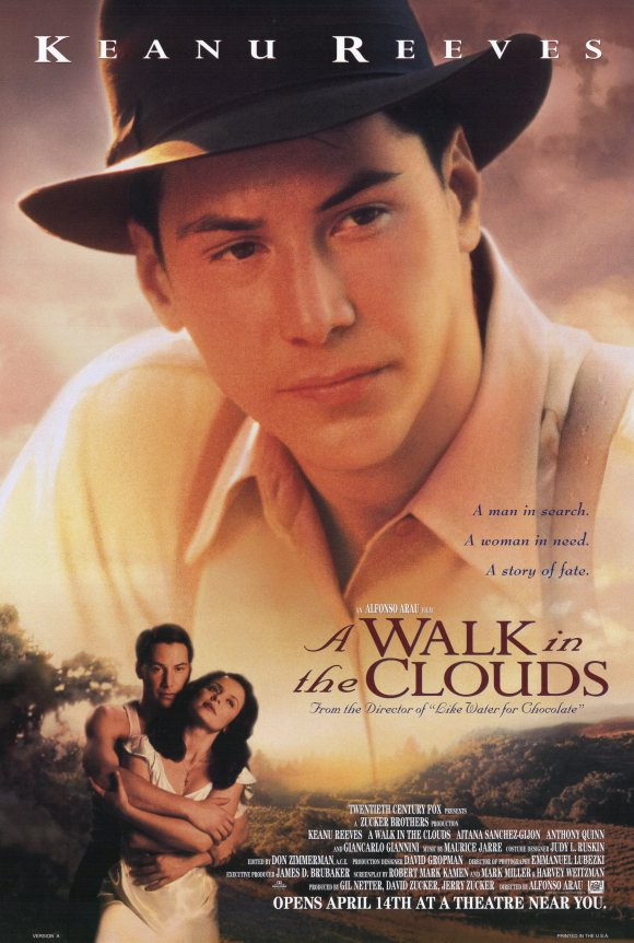 1995-a-walk-in-the-clouds-poster1
